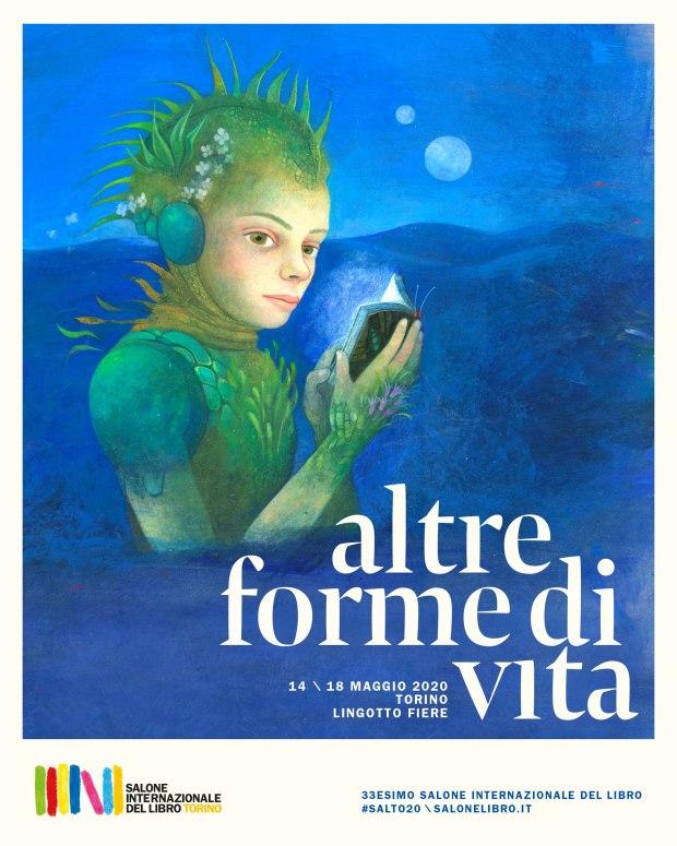 2. Manifesto SalTo2020 credits Mara Cerri