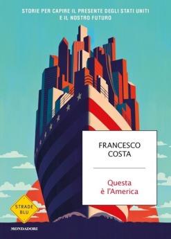 America - Costa