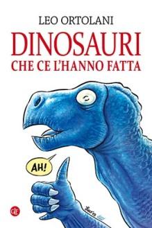 Dino - Ortoloani