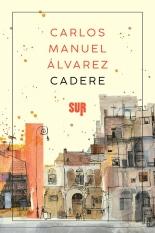 SURns37_Alvarez_Cadere_cover